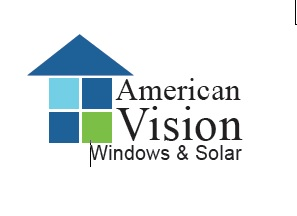 American Vision Windows & Solar