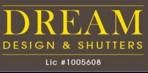Dream Design & Window Fashion Company