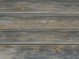 Fixes for Scratched, Burned and Squeaky Floors