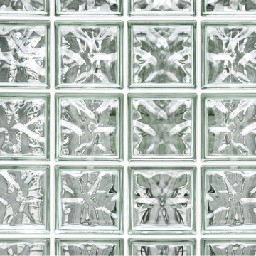 Decorating with Glass Wall Tile