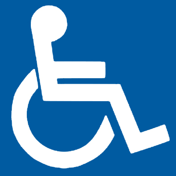 Remodeling A Home For Disabled Persons