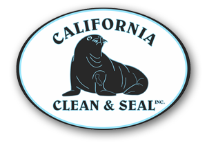 California Clean & Seal